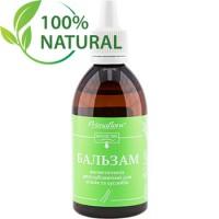 Натуральное массажное масло для мышц и суставов | Примафлора