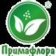 Примафлора